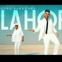 Cover mp3 Lahore(lagdi lahore di a)