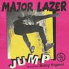 Major Lazer - Jump (feat. Busy Signal)(vaizar edit)