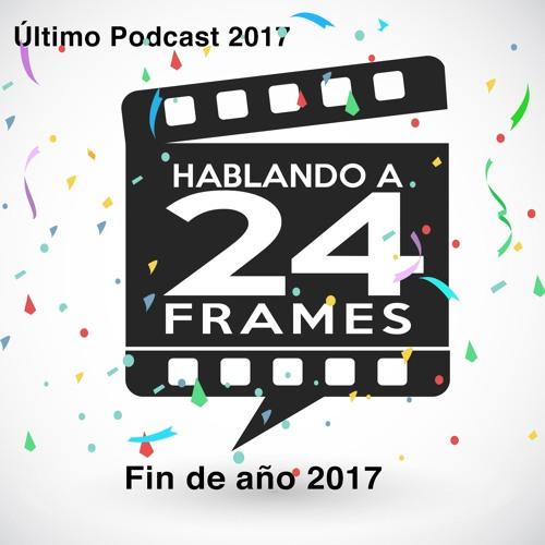 Episodio de Fin de año 2017