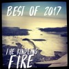 Best of 2017- The Kindling Fire