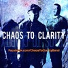 Breath - (A Breaking Benjamin Cover) By Chaos To Clarity