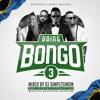 DJ Simplesimon - Going Bongo Vol. 3