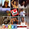 NEW (CLEAN) I Love The 90's Mix|Sativa|Boo'd Up|Queen Naija|R&B|SZA|Khalid|Love Galore