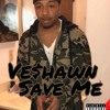 Ve$hawn - I'm Sorry (SAVE ME album)