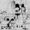 Veneno (Instrumental) (Prod By KXM)