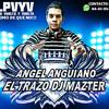 LAS IMBORRABLES DEL TRAZO DJ SLP VOL#4 ¡INIGUALABLE!