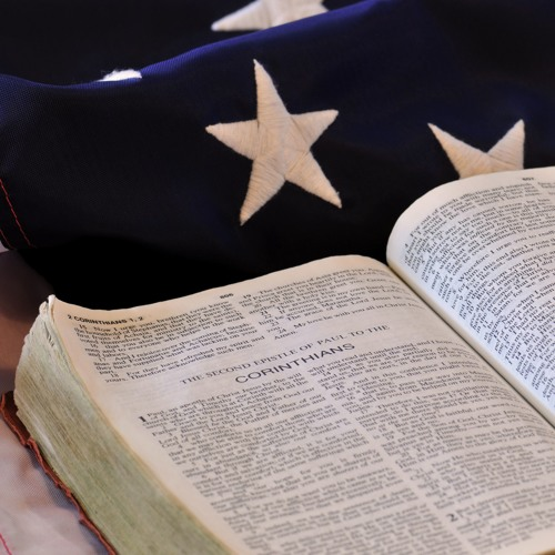 The End of Christian America - 2 of 3