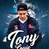 Tony Louie - The Struggle ft. Kellzninteyfour, Jake $train , & Lady Sia