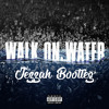 Eminem Walk On Water Ft Beyonce Jezzah Bootleg Free Download Mp3