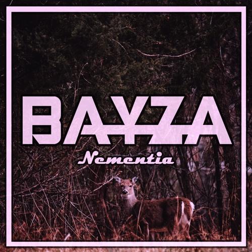 Bayza - Nementia