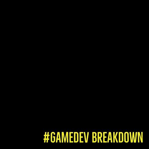 Gaming's Darkest Hour