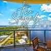 (Download) The Spiggidy Ft. Tae $tackz & Lenny Gee (prod. BNJMN) MP3