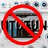 Jay Shots - No Autotune