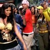 Bollywood 1 Hour Nonstop New Year Party DJ Mix Song - PROMO