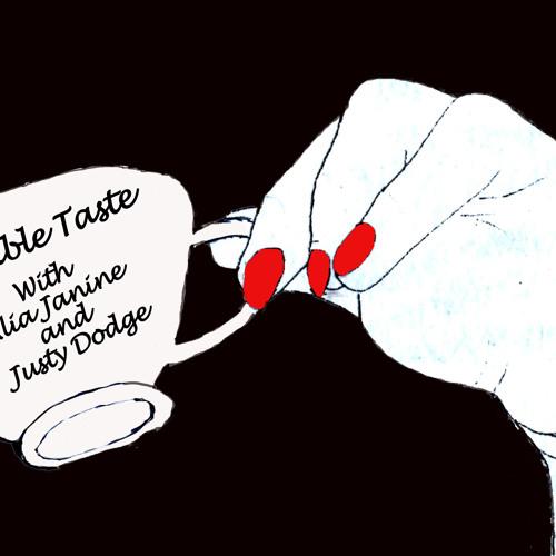 Impeccable Taste Podcast