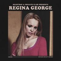 24hrs & blackbear - Regina George