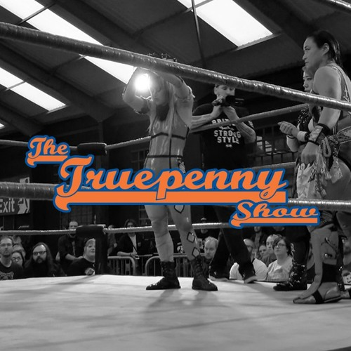 Pro Wrestling EVE She-1 Night 2 Review by The Truepenny Show