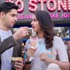 Lae Dooba Full Audio ¦ Aiyaary ¦ Sidharth Malhotra And Rakul Preet ¦ Sunidhi Chauhan ¦ Rochak Kohli Mp3