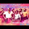 Aadedaa Aattam Nee Vs Kodikayarana Pooramayi Dance Mix 2K18 DJ Akhil AJ