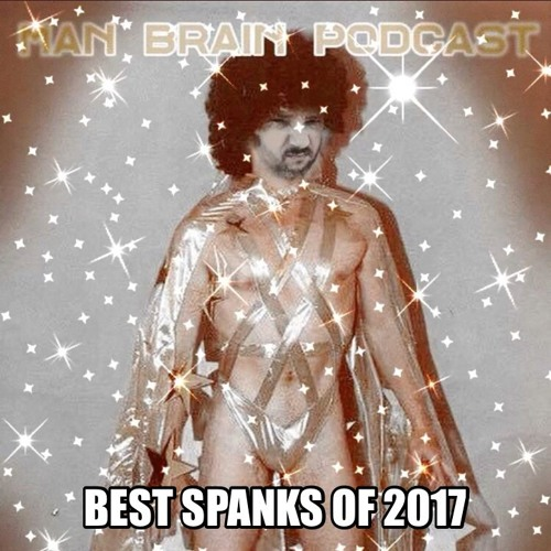 009 Best Of 2017 With Lots Of Spanks