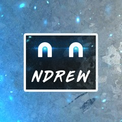 All We Need Is Love (Ndrew Loves Grace Remix)