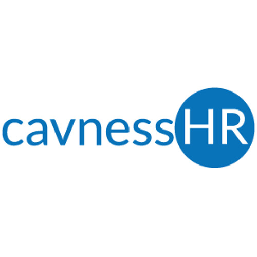 The cavnessHR Podcast