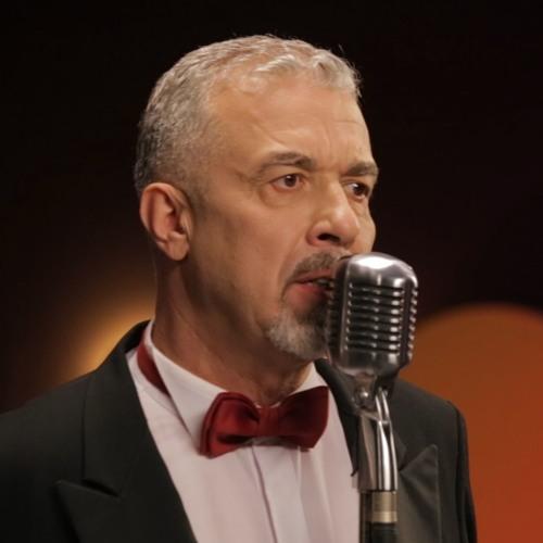 Ігар Варашкевіч («Крама») & Apple Tea  - З Новым годам