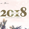 Rhema For Cmfi For The Year 2018 Mp3