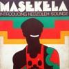 Hugh Masekela - Stimela  MR ABSOLUTT 2k18 Re - Vision