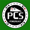 Ep. 11 - Everything in Life is a Gamble