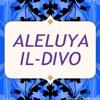 ALELUYA IL-DIVO