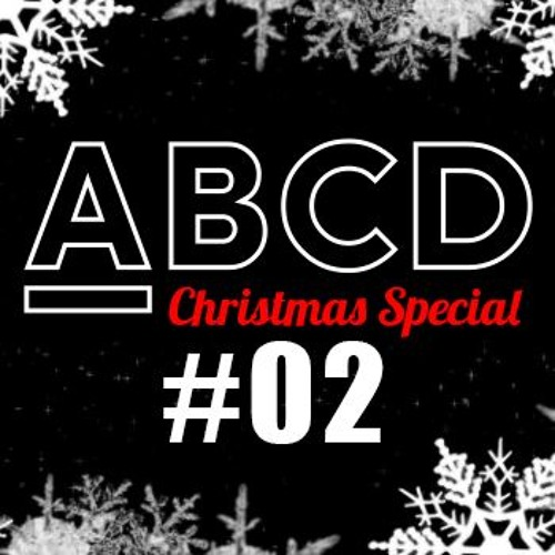 ABCD Xmas Special 02