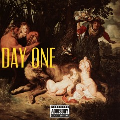 Lamine-Day One