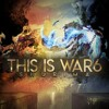 FalconShield - This is War 6 Shurima (Official FalconShield song)