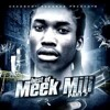 Meek Mill - Deep Cover Freestyle Reed Dollaz