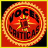 Voces Criticas ~ NPR Carrie Kahn ~ Dec 21 2017