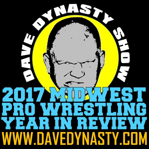 EP077 (2017 Midwest Year in Review)