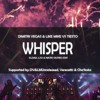 Dimitri Vegas & Like Mike vs Tiesto - Whisper (Eldad & Nativ & LZO Outro Edit) (OUT SOON!!!)
