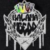 @KALAMA-MBEDD.COM mix 2017 Pt#4