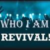 Eminem - Who I Am (2018)