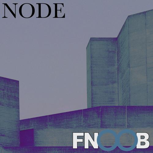 Node Show #010 on Fnoob Radio (03-01-18)