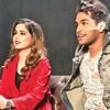 Teriyaan - Asim Azhar & Aima Baig