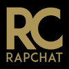 Video game channel started for call of duty ww2 and injustice 2 coming soon  via the Rapchat app (prod. by Nazee2k)