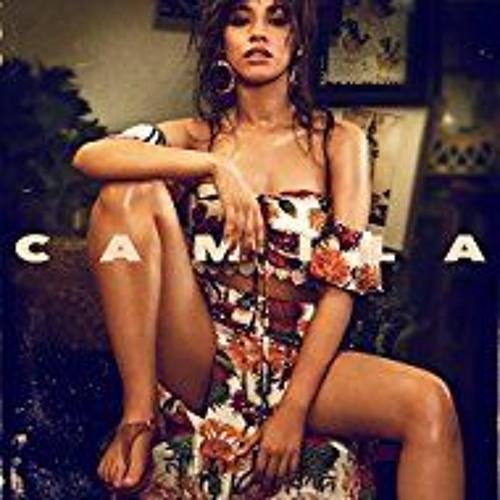 [[Leak]] Camila - Cabello Camila Album Download