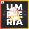 Umperia – Crystallize (feat. Ashley Apollodor) [Death Plays Remix] BETA