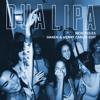 Dua Lipa vs Alison Wonderland - New Rules (Danen & Henry Carlin Edit) | Preview