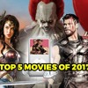 Top 5 Best Movies 2017 (94)