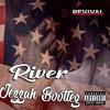River Ft. Ed Sheeran (Jezzah Bootleg)| Free Download
