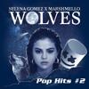 Pop Hits #2 by DJ Cris Oliver