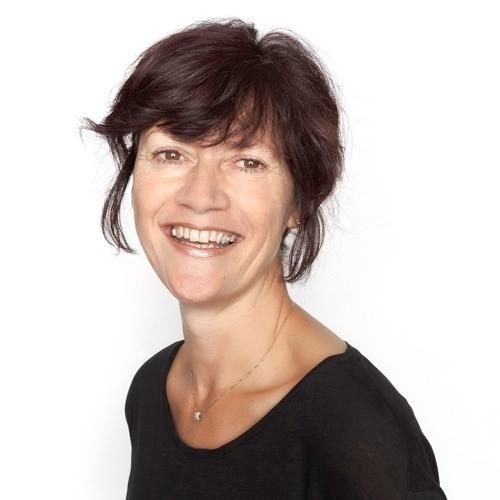 Omroep Brabant Interview met Hilde Bressers